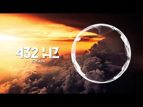 Disfigure - Blank [432 Hz version]