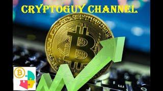 8 9 - Bitcoin News, ETH London upgrade - Крипто Ертөнцийн Мэдээ Мэдээлэл