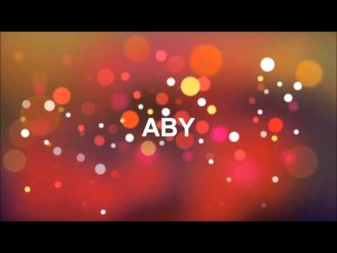 ABY #
