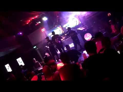 M.A.D Music - ADIK (Live @ Oblivion Bar & Lounge Quezon City, Timog)