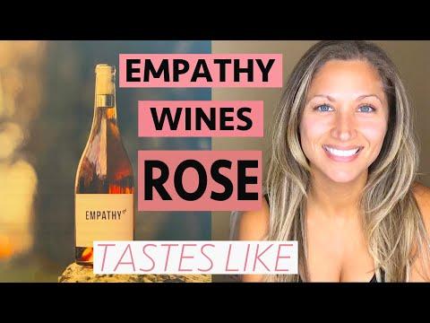 Empathy Wines Rose Review By Gary Vaynerchuk | Gary Vee Wine Reviews