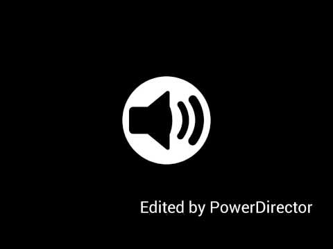 300-This is Sparta!!!!- sound effect(download)