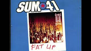 Fat Hip Hop ( Sum 41 vs Dead Prez De Niro Mash Up )