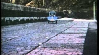 Classic British Cars - Microcars pt 1