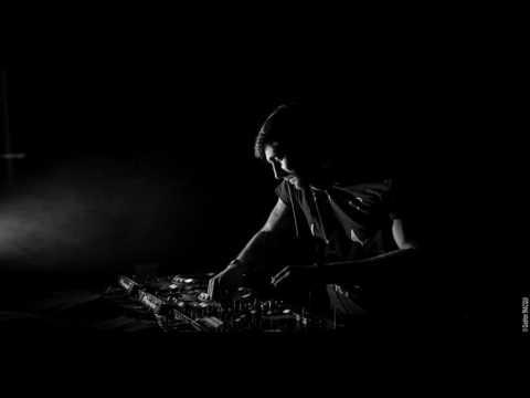 Deniz Bul - Control (Original Mix)