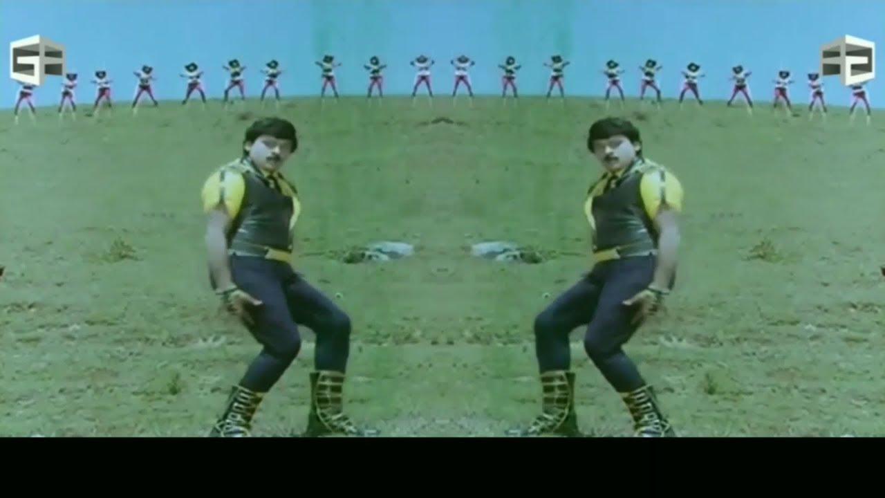 Download Kalalo pettani muddulu pettu కలలో పెట్టని ముద్దులు పెట్టు