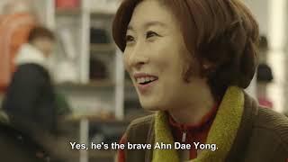 aftermath movie korean video, aftermath movie korean clips