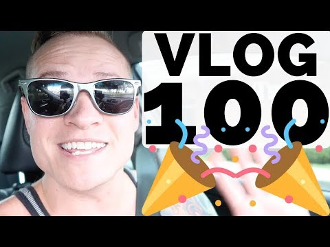 100th EPISODE! 🎉🎉🎉 - WHOLESALE BUYS & Putting Out Business Fires | RALLI ROOTS
