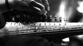 Afghan Instrumental - Rubab from Afghanistan 3