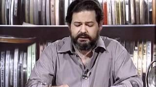"""Filmoteca, Temas de Cine - Copete """"Kagemusha"""" (1980)"""