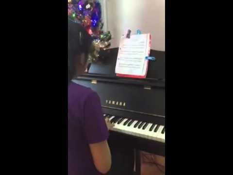 piano Bạn gái tôi là hồ ly