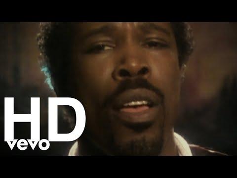 Billy Ocean - Loverboy (Official HD Video)
