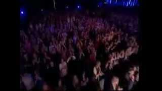 Le phénomène Susan Boyle soustitré en français