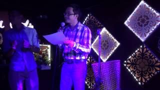 Khu Phố Ngày Xưa | Offline nhacsen.vn