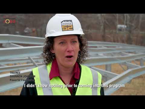 Maryland Clean Energy Jobs