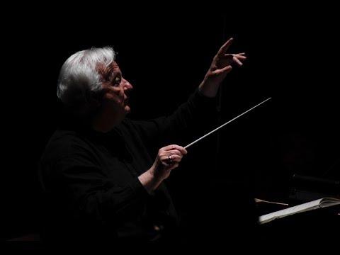 Bellingham Festival of Music 2018 -  25th Anniversary Season Highlights