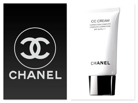 May 6, 2015. Quite possibly the priciest bb/cc cream out there!. Is the chanel cc cream complete coverage spf 50 worth the exorbitan.
