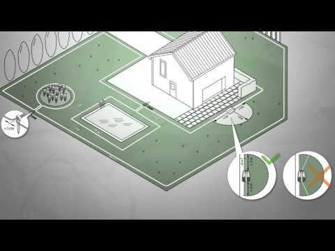 bosch indego review funnydog tv. Black Bedroom Furniture Sets. Home Design Ideas