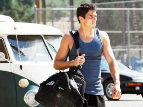 Never Back Down Soundtrack - The Bravery - Above and Below