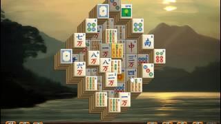 Pogo | Mahjong Escape