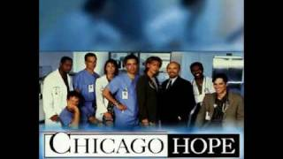 Chicago Hope Title Theme (Season 1)