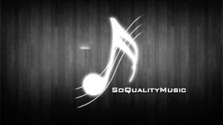 PewDiePie Song Dubstep! - Dj Fortify + Download!