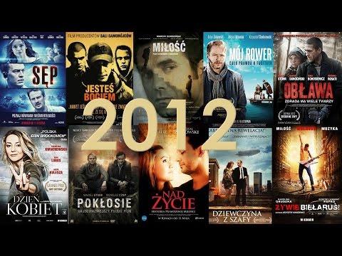 Niepokonani The Way Back 2010 cały filmy online film za darmo online