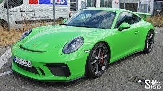 Here'S Why I Sold My Porsche 911 Gt3!