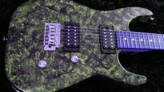 Video E Minor Metal Guitar Backing Track pt 1 Key of Em 100 bpm download MP3, 3GP, MP4, WEBM, AVI, FLV Juli 2018