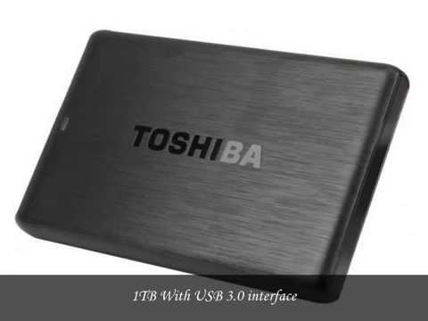Купить недорого внешний жесткий диск toshiba canvio ready hdtp210ek3aa, черный в интернет-магазине ситилинк. Характеристики, отзывы, фотографии, цена на внешний жесткий диск toshiba canvio ready hdtp210ek3aa, черный.