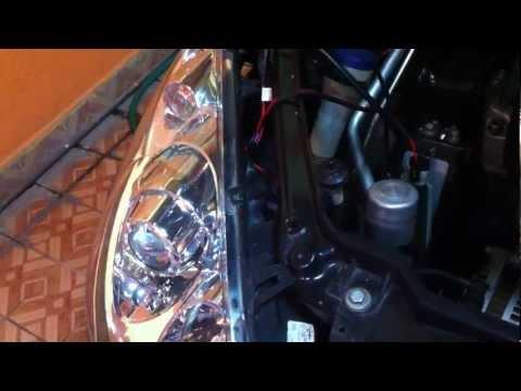 Reparacion bomba limpiaparabrisas peugeot - Reparar cristales rayados ...