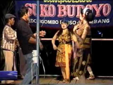 Campursari SUKO BUDOYO - PLOSO - JOMBANG, #6 (Ds.Gedongombo-Ploso-Jombang- 31 Mei 2010)