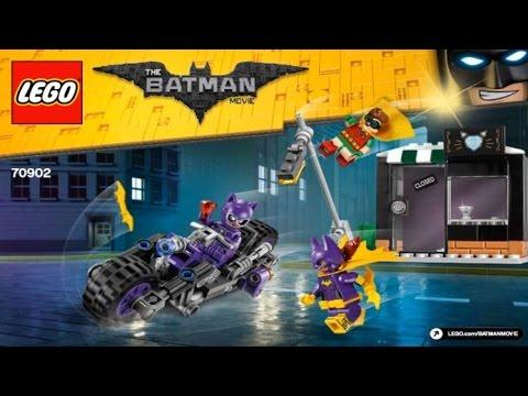 игра лего бэтмен 2017 скачать - фото 10
