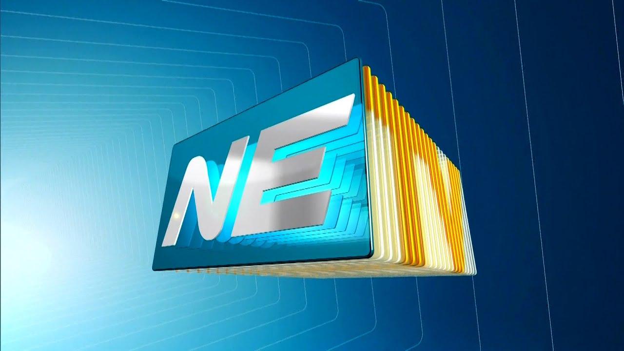 Resultado de imagem para netv 2 edição logo
