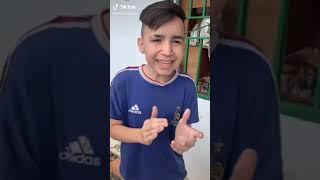 Eduardo Mofu media hora de sus mejores videos | Maratón.