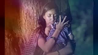 KGF Amma The Pain Of Sad Mother KGF Movie | KGF BGM Ringtone 2019