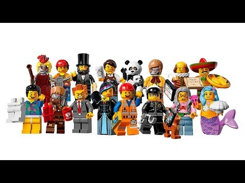 32 items. Itemname: lego minifigure series 8, itemtype: set, itemno: 8833-1, buy and sell lego parts, minifigs and sets, both new or used from the world's largest online lego marketplace.
