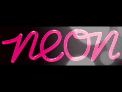 Wynter Gordon - Buy My Love (Crazibiza Remix) || AVAILABLE 22.08.11||