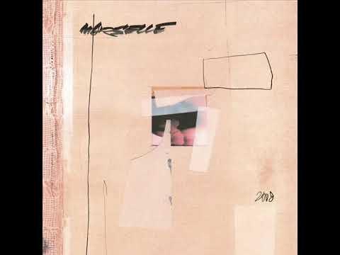 Marselle - 2008 (2019) Полный Альбом