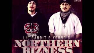 3. Revenge - Lil Bandit & Young C