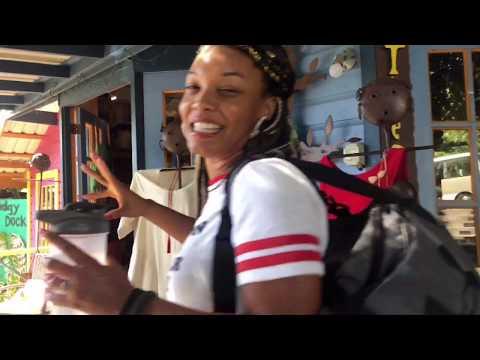 Grenada #traveladventures