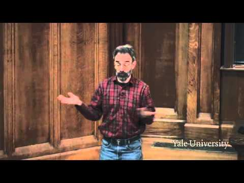Lecture 12 - Personal Identity, Part III: Objections to the Personality Theory