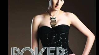Pınar Soykan - Kına 2011 Albüm Video