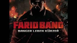Farid Bang - 3 Mal Im Leben