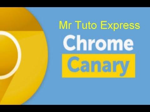 telecharger google chrome gratuit pour windows 8 64 bits