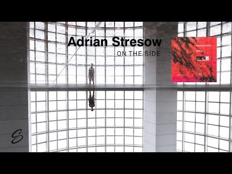 Adrian Stresow - On The Side