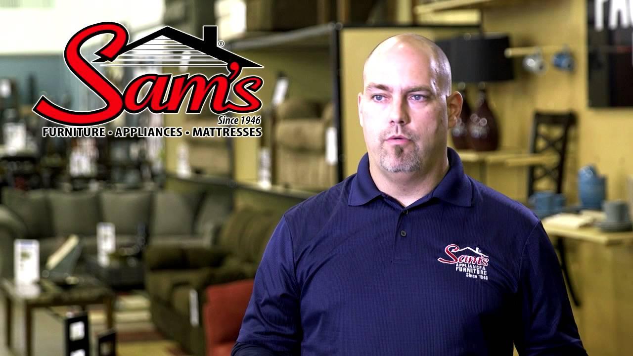 Sam S Furniture Liances Fort Worth Area