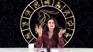 YENGEÇ BURCU VE YÜKSELEN YENGEÇLER KASIM 2018 Aylık Astroloji Yorumları