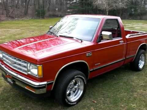 1990 chevy blazer wiring diagram with Watch on 328790 Need Tailgate Wiring Diagram in addition 1992 S10 Distributor Wiring Harness moreover 1294660 Steering Column Disassembly Removal Pics also Watch moreover Ford Starter Solenoid Wiring Diagram.