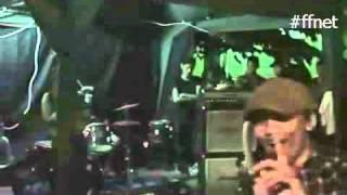 AUTIS - The Kkk Took My Baby Away (Covering The Ramones)